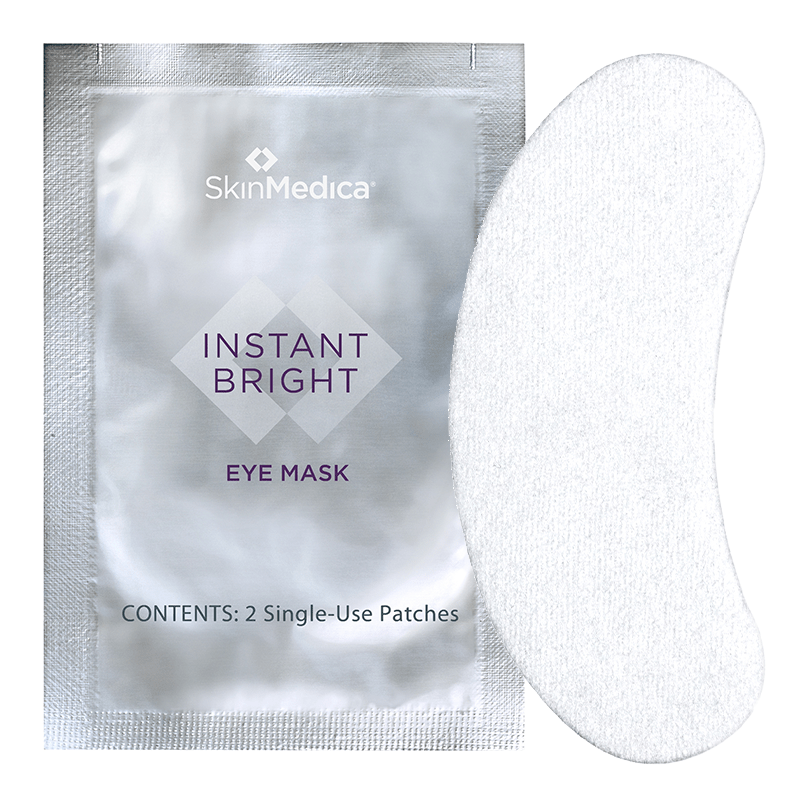 skinmedica eye mask