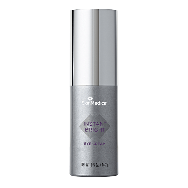 SkinMedica Instant Bright Eye