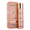 Skinbetter Science Even Tone Correcting Serum - 1.7 oz - $140.00 - With Packaging