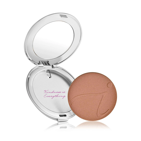 jane iredale So-Bronze Bronzing Powder - Filled Compact