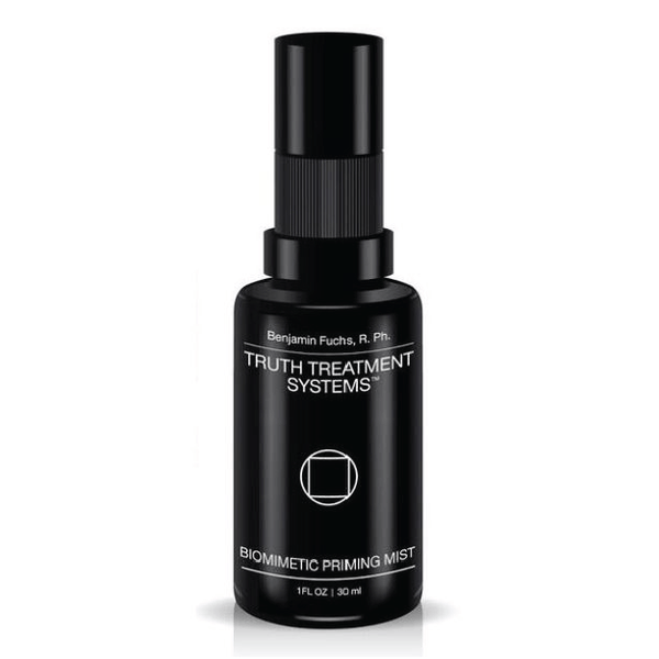 Truth Treatment Mist