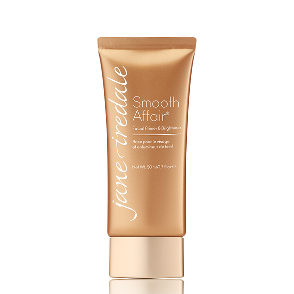 jane iredale Smooth Affair Facial Primer & Brightener - 1.7 oz - $48.00