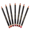 jane iredale Lip Definer Pencils - 0.04 oz - $15.00
