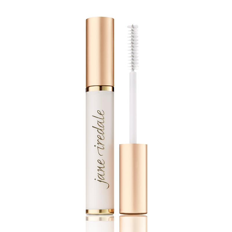 jane iredale PureLash Lash Extender & Conditioner - 0.3 oz - $19.00