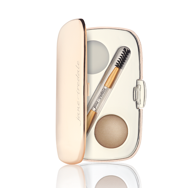jane iredale GreatShape Eyebrow Kit - 2.5 g - $35.00 - Blonde