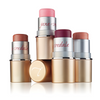 jane iredale In Touch Cream Blush - 0.14 oz - $28.00