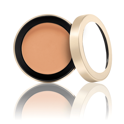 jane iredale Enlighten Concealer - 0.05 oz - $29.00 - 1