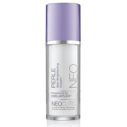 NEOCUTIS Perle Skin Brightening Cream - 1 oz - $115.00