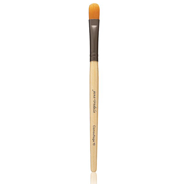 jane iredale Camouflage Brush - $21.00