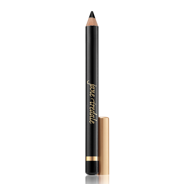 jane iredale Pencil Eyeliner - 0.04 oz - $15.00