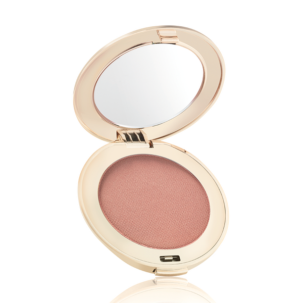 jane iredale PurePressed Powder Blush - 2.8 g - $30.00
