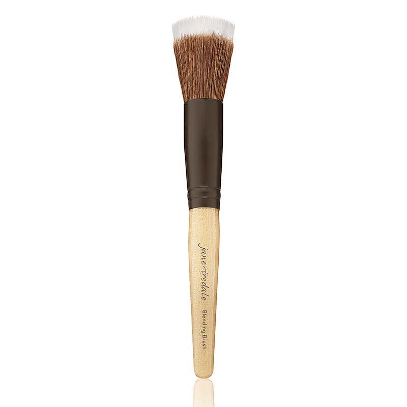 jane iredale Blending Brush - $40.00
