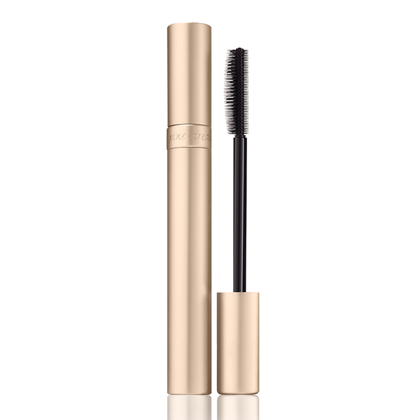 jane iredale PureLash Lengthening Mascara - Jet Black - 0.35 oz - $24.00
