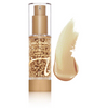 jane iredale Liquid Minerals Foundation - 1.01 oz - $52.00 - Bisque