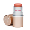 jane iredale In Touch Cream Highlighter - 0.14 oz - $30.00 - Comfort