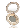 jane iredale PurePressed Eye Shadow - 1.8 g - $21.00 - Compact