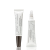 jane iredale Disappear Concealer With Green Tea Extract - 0.5 oz - $30.00
