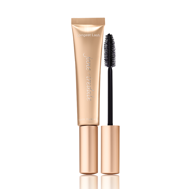 jane iredale Longest Lash Thickening & Lengthening Mascara - 0.42 oz - $33.00