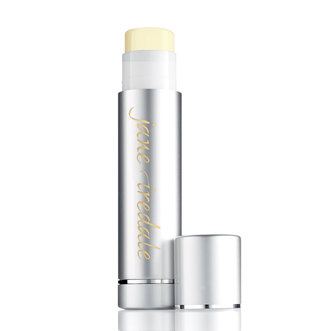 jane iredale LipDrink SPF 15 Lip Balm - 4 g - $15.00 - Sheer