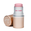 jane iredale In Touch Cream Highlighter - 0.14 oz - $30.00 - Complete