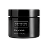 Revision Skincare Black Mask - 1.7 oz - $41.00