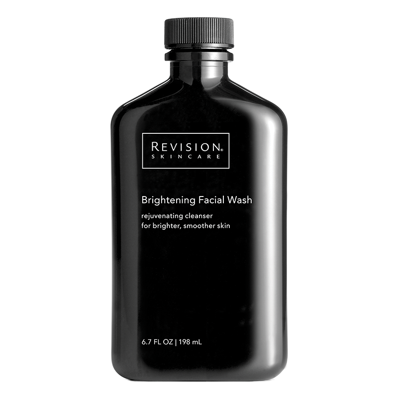 Revision Skincare Brightening Facial Wash - 6.7 oz - $30.50