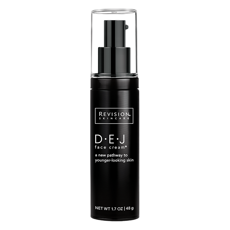 Revision Skincare DEJ Face Cream - 1.7 oz - $136.00