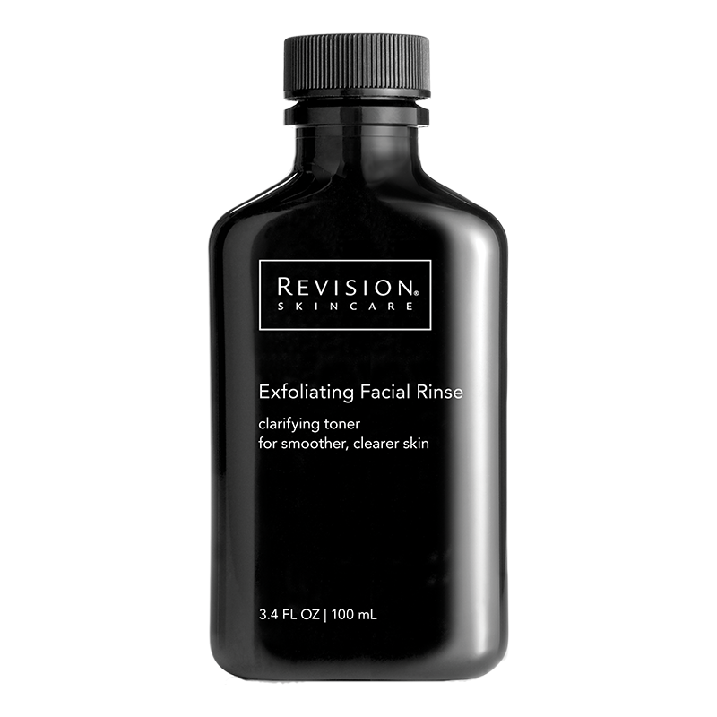 Revision Skincare Exfoliating Facial Rinse - 3.4 oz - $22.00