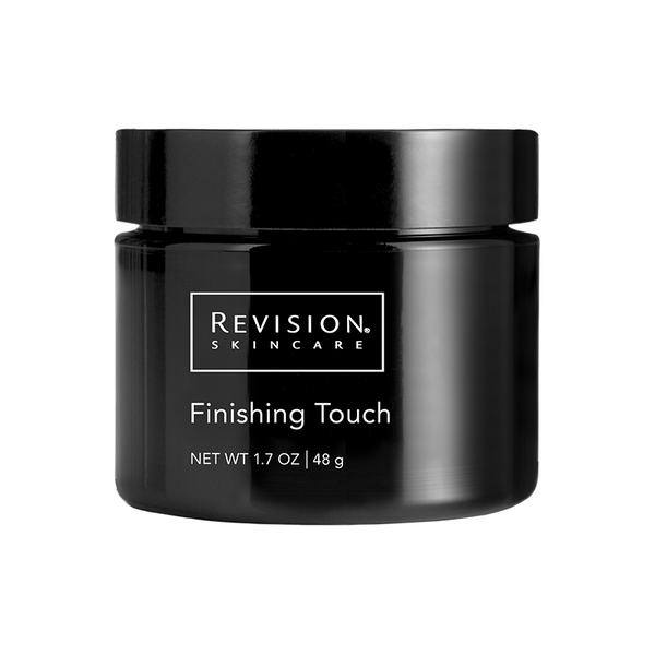 Revision Skincare Finishing Touch - 1.7 oz - $41.00