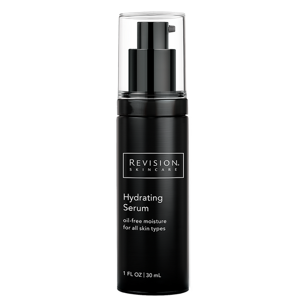 Revision Skincare Hydrating Serum - 1 oz - $80.00