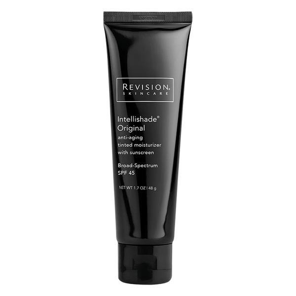 Revision Skincare Intellishade Original Moisturizer SPF 45 - 1.7 oz - $65.00