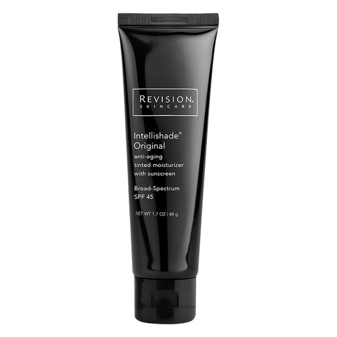 Revision Skincare Intellishade Original Moisturizer Broad-Spectrum SPF 45