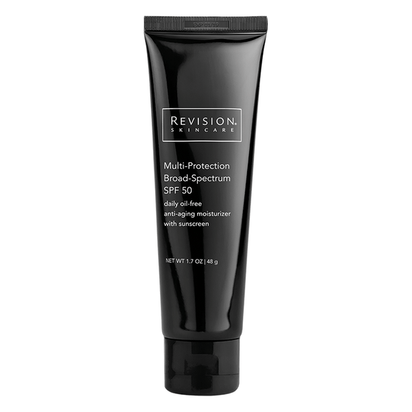 Revision Skincare Multi-Protection Broad-Spectrum SPF 50