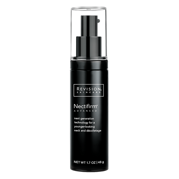 Revision Skincare Nectifirm Advanced - 1.7 oz - $129.00