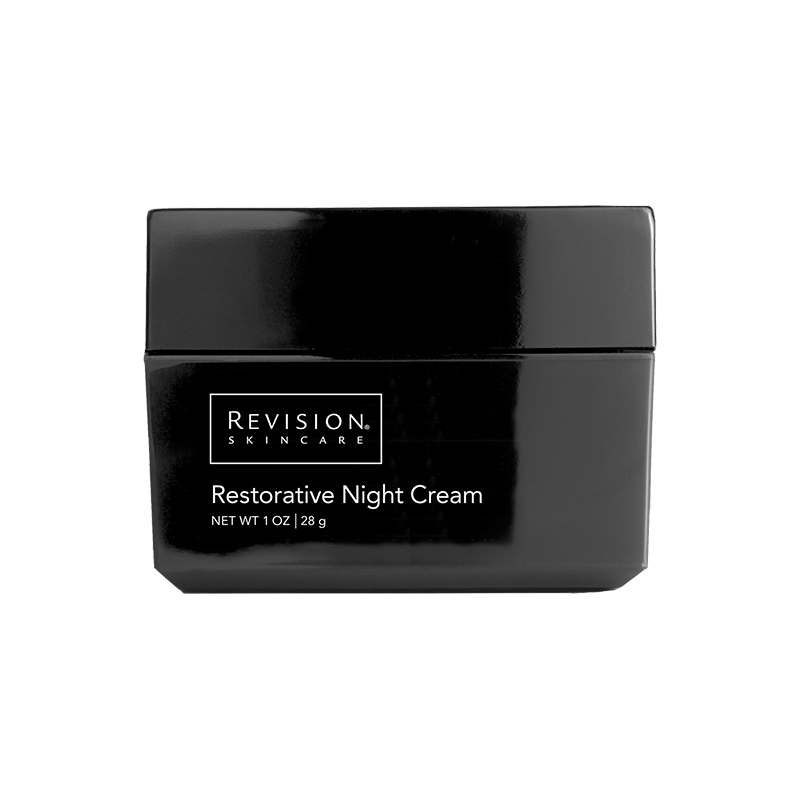 Revision Skincare Restorative Night Cream - 1 oz - $62.00