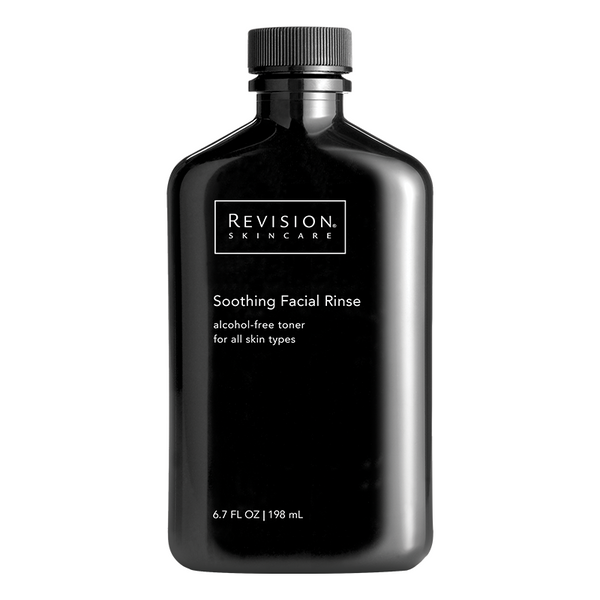 Revision Skincare Soothing Facial Rinse - 6.7 oz - $30.50