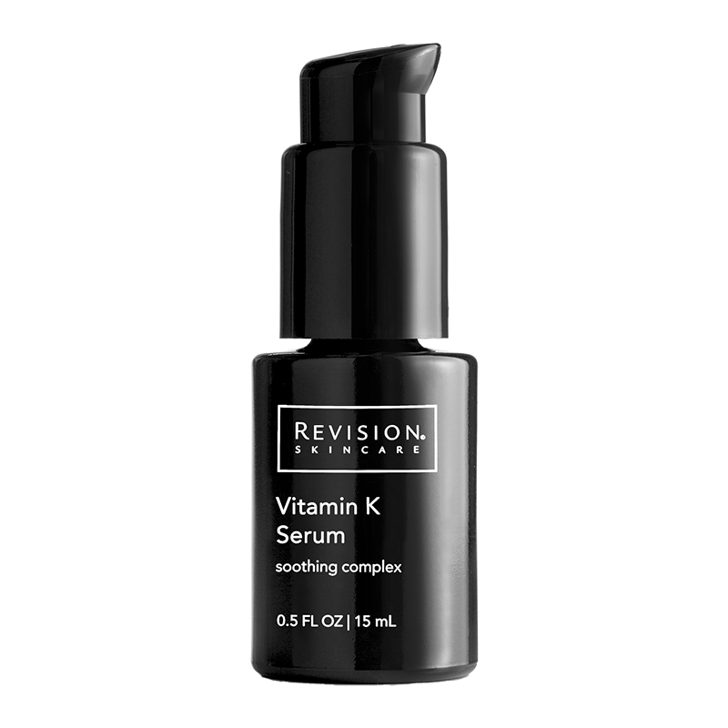 Revision Skincare Vitamin K Serum - 0.5 oz - $46.00