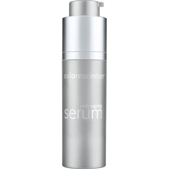 Colorescience Anti-Aging Serum - 1 oz - $150.00