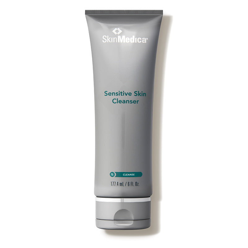 SkinMedica Sensitive Skin Cleanser - 6 oz - $38.00