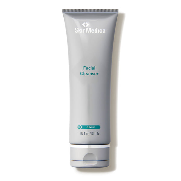 SkinMedica Facial Cleanser - 6 oz - $38.00