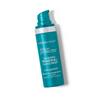 Colorescience Daily UV Protector SPF 30 - 1 oz - $34.00 - Uncapped