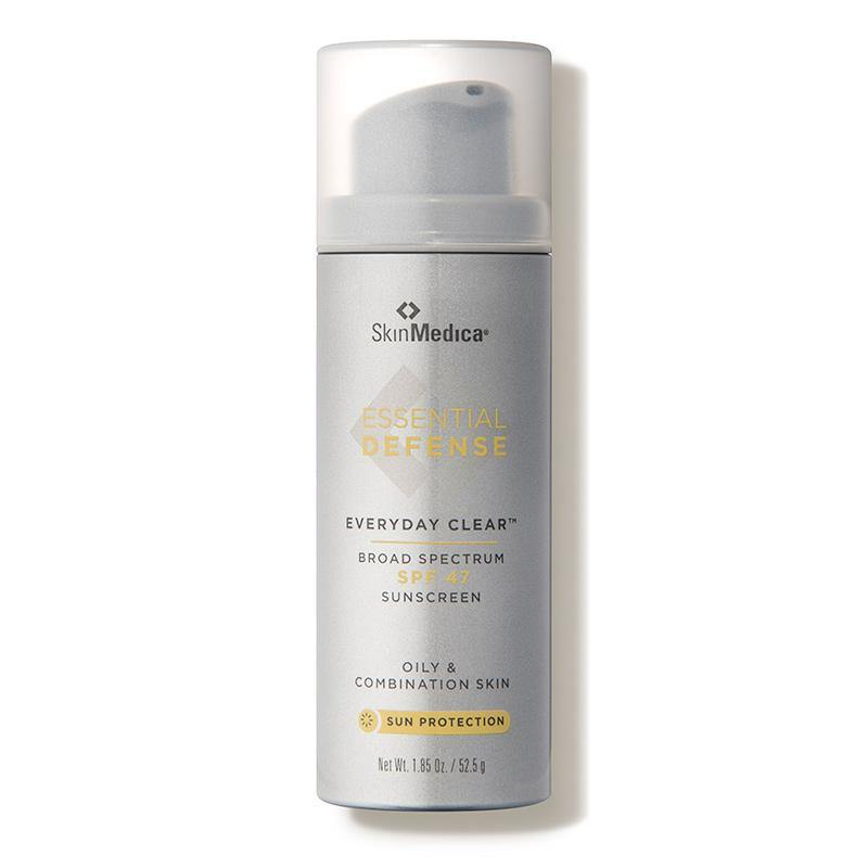 SkinMedica Essential Defense Everyday Clear SPF 47 - 1.85 oz - $38.00