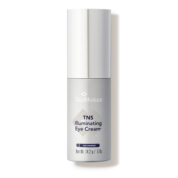 SkinMedica TNS Illuminating Eye Cream - 0.5 oz - $92.00