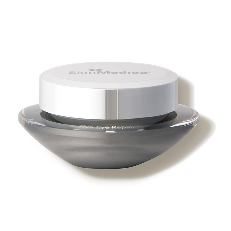 SkinMedica TNS Eye Repair - 0.5 oz - $102.00