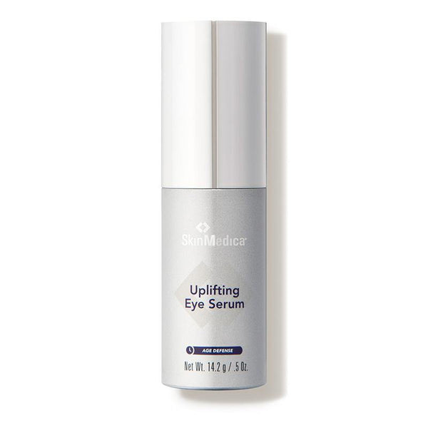 SkinMedica Uplifting Eye Serum - 0.5 oz - $60.00