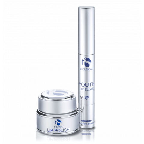 iS Clinical Lip Duo - Harben House