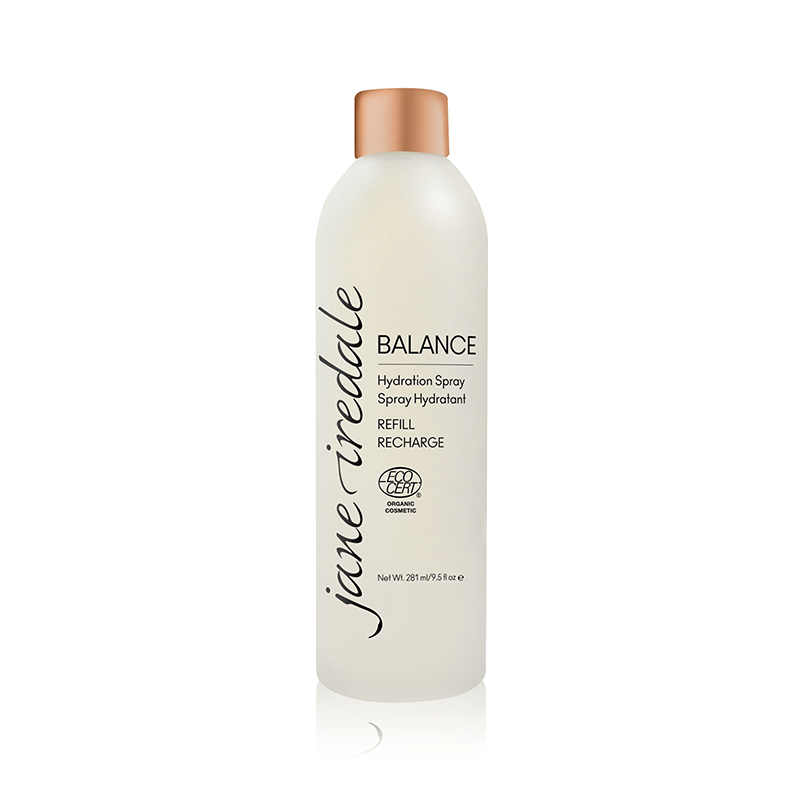 jane iredale Balance Hydration Spray (Refill)