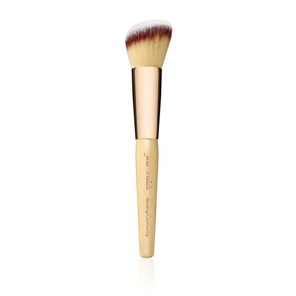 jane iredale Blending Contouring Brush