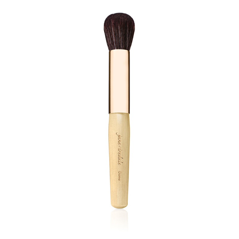 jane iredale Deluxe Dome Brush - $42.00