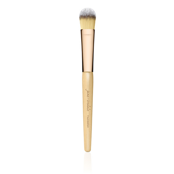 jane iredale Foundation Brush - $41.00